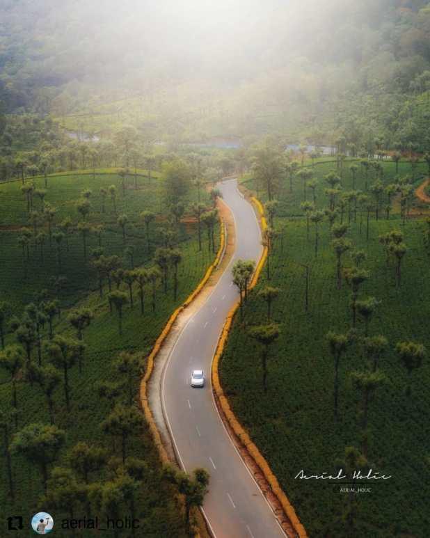 Chennai Road