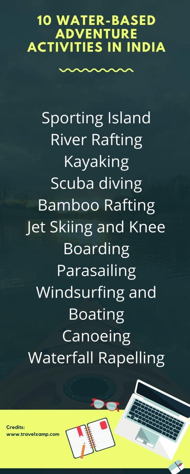 Water-Based-Adventure-Activities