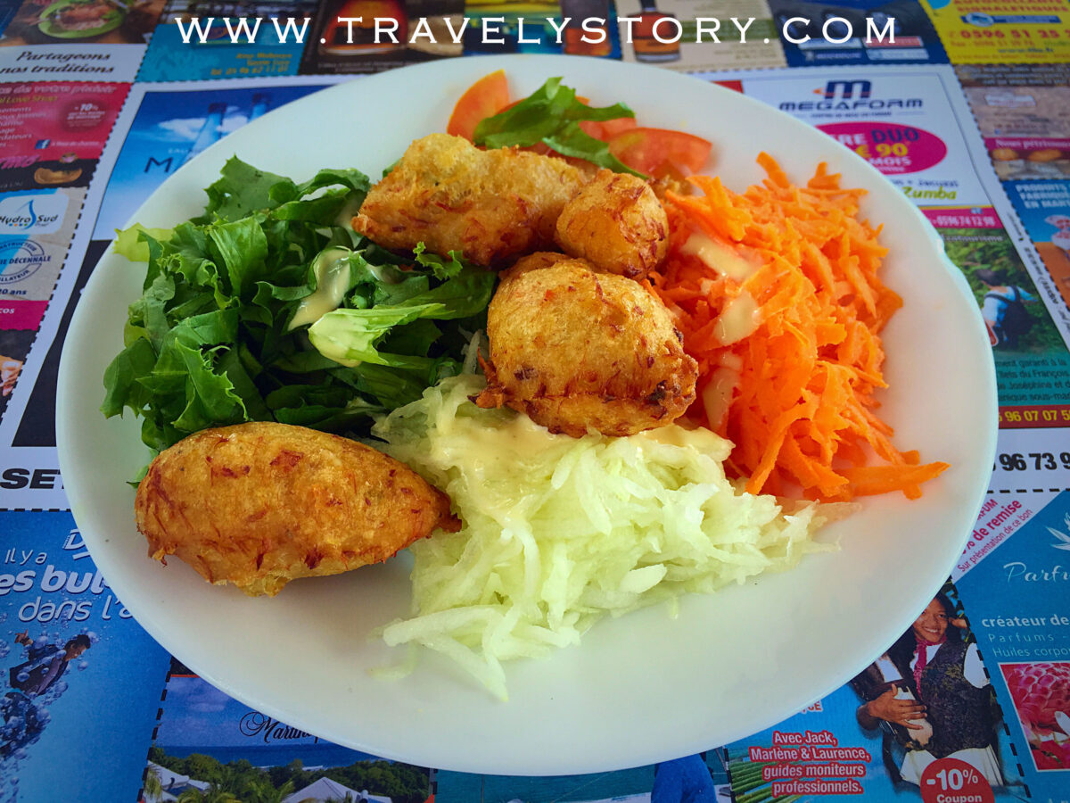 travely-story-cuisine-creole-1