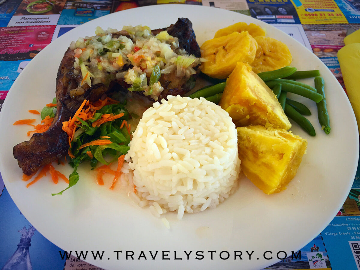 travely-story-cuisine-creole-2