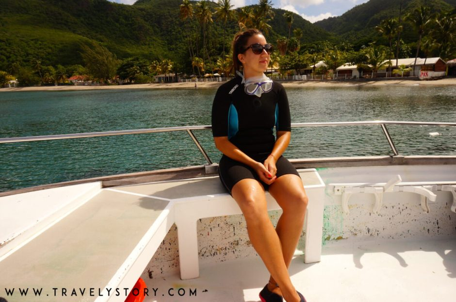 travely-story-essentiels-martinique-25