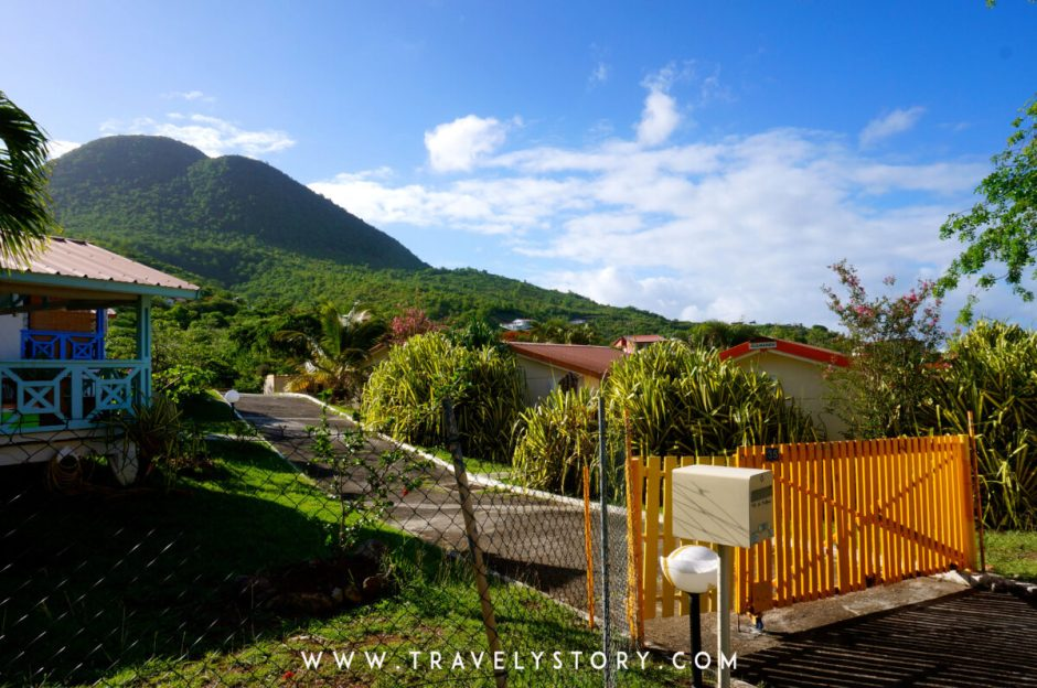 travely-story-essentiels-martinique-27