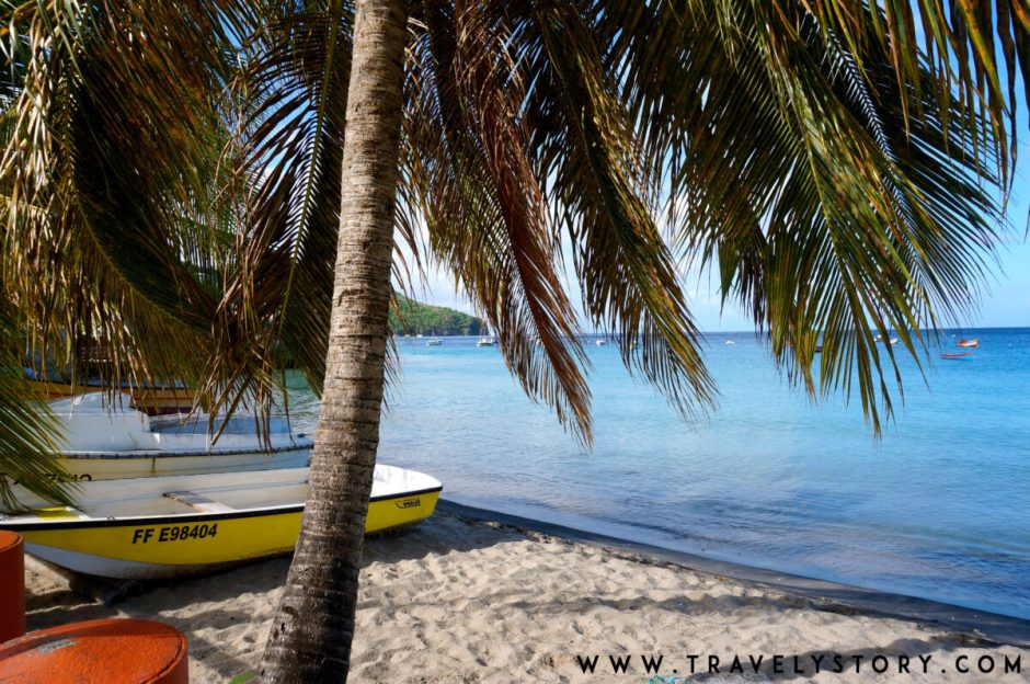 travely-story-plages-martinique-1