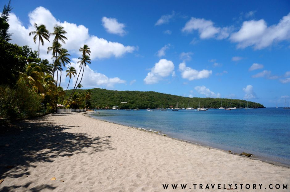 travely-story-plages-martinique-7