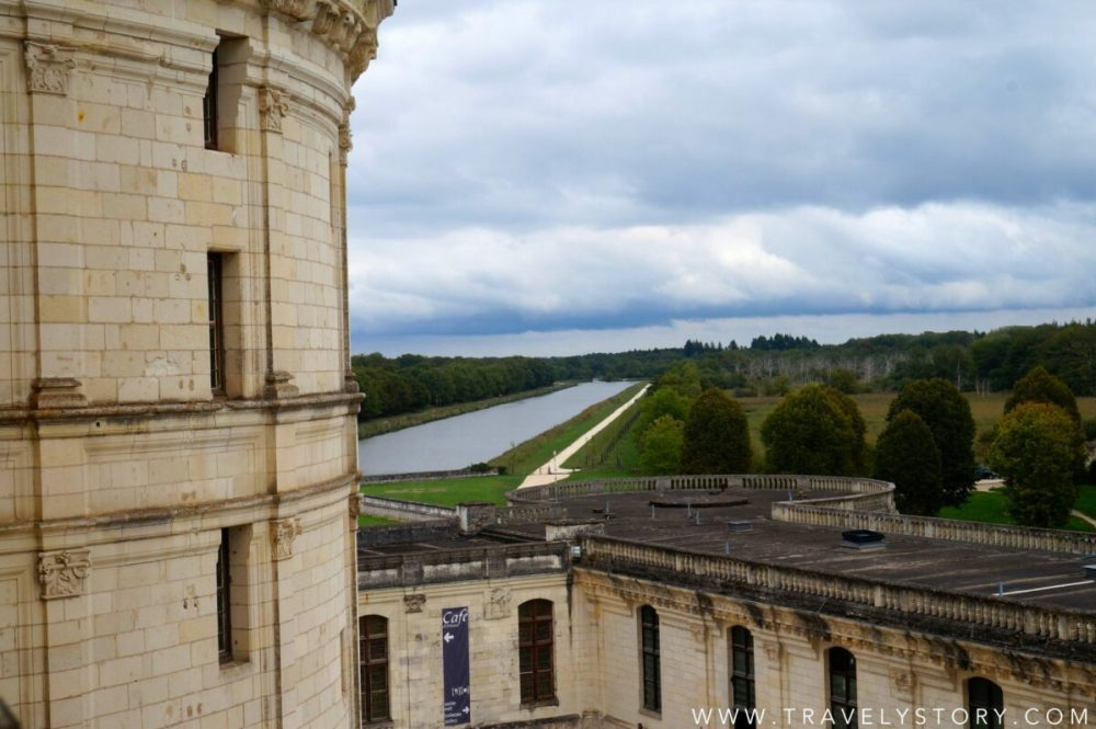 travely-story-chateaux-loire-12