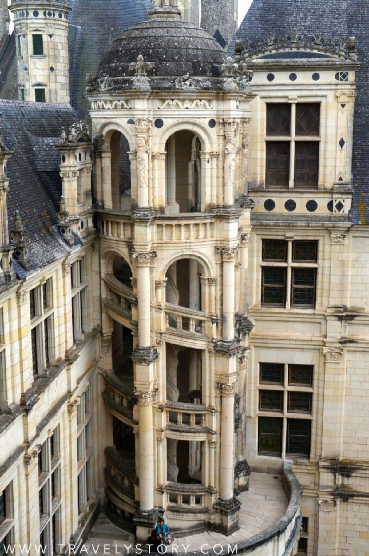 travely-story-chateaux-loire-13