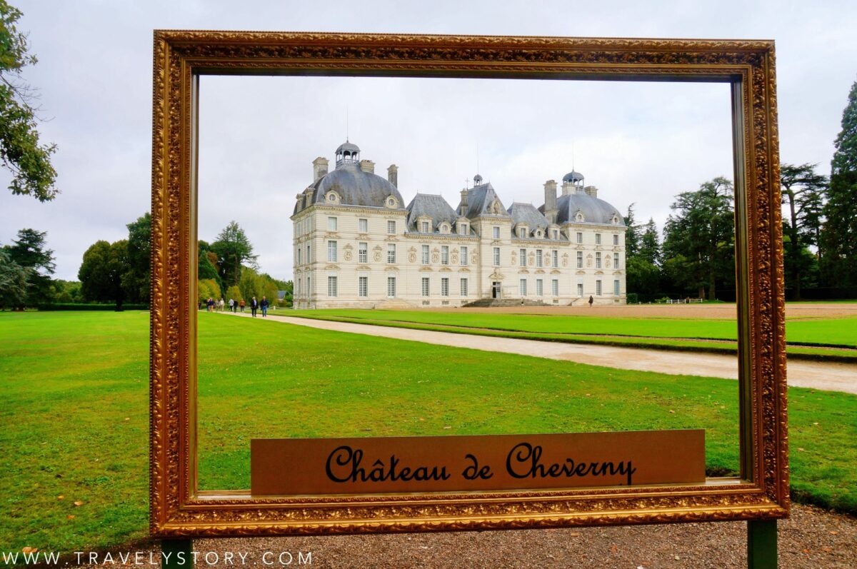 travely-story-chateaux-loire-20