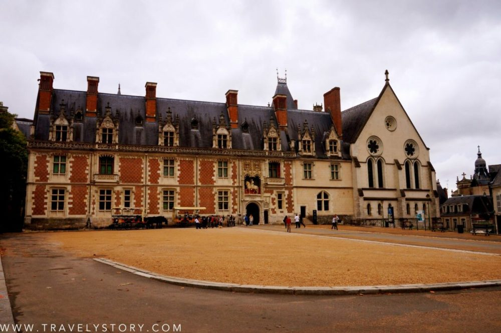 travely-story-chateaux-loire-22