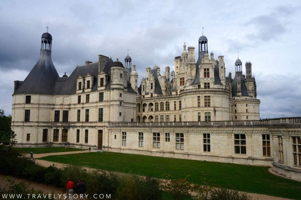 travely-story-chateaux-loire-7