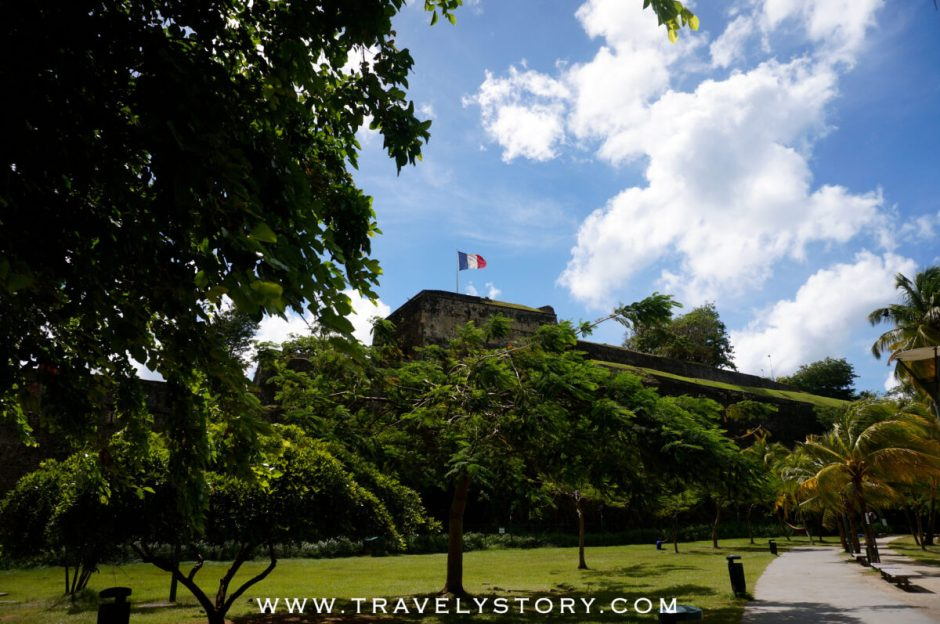 travely-story-fort-de-france-2