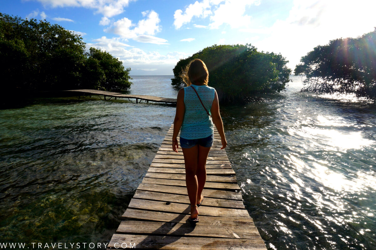 travely-story-incontournables-guadeloupe-20