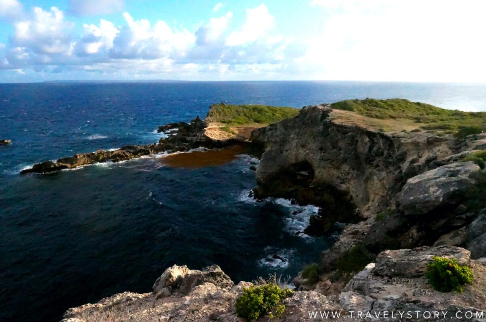 travely-story-incontournables-guadeloupe-5