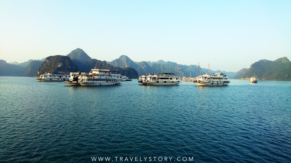 travely-story-vietnam-baie-halong-2-logo