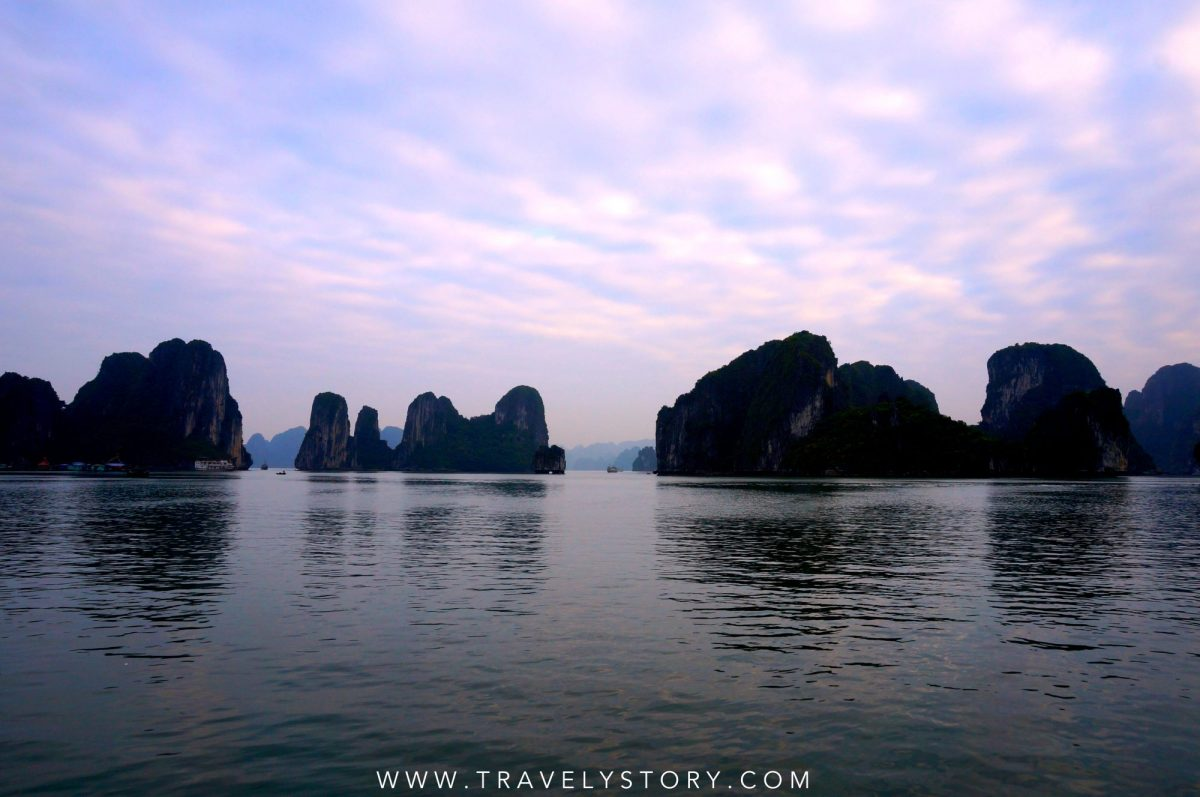 travely-story-vietnam-baie-halong-21-logo