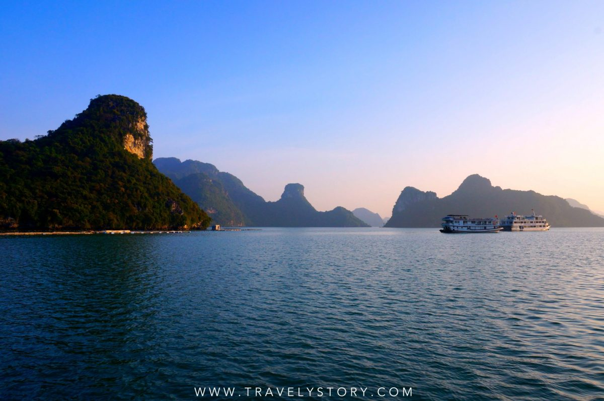 travely-story-vietnam-baie-halong-45-logo