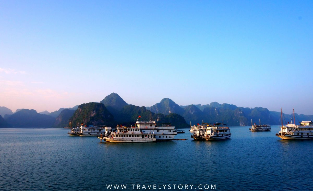 travely-story-vietnam-baie-halong-46-logo