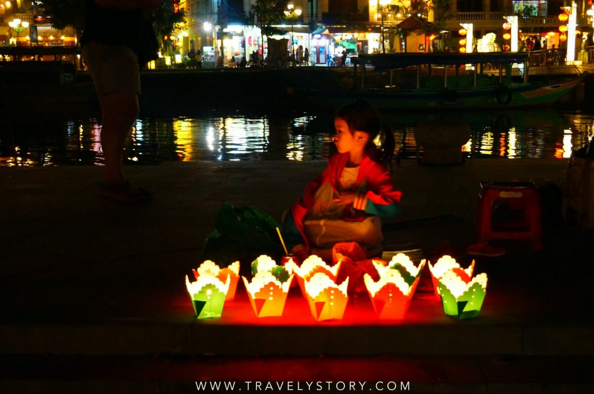 travely-story-vietnam-hoi-an-lanternes-13-logo