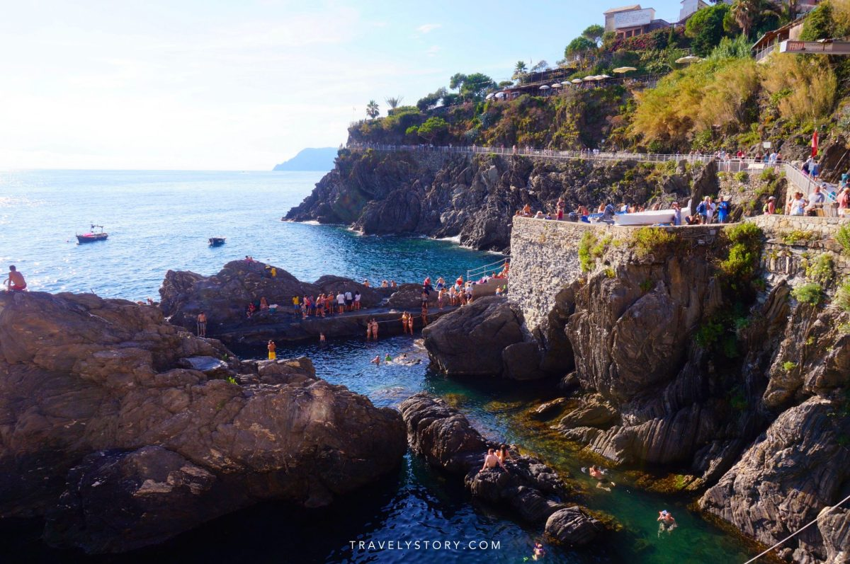 travely-story-italie-cinque-terre-123-logo