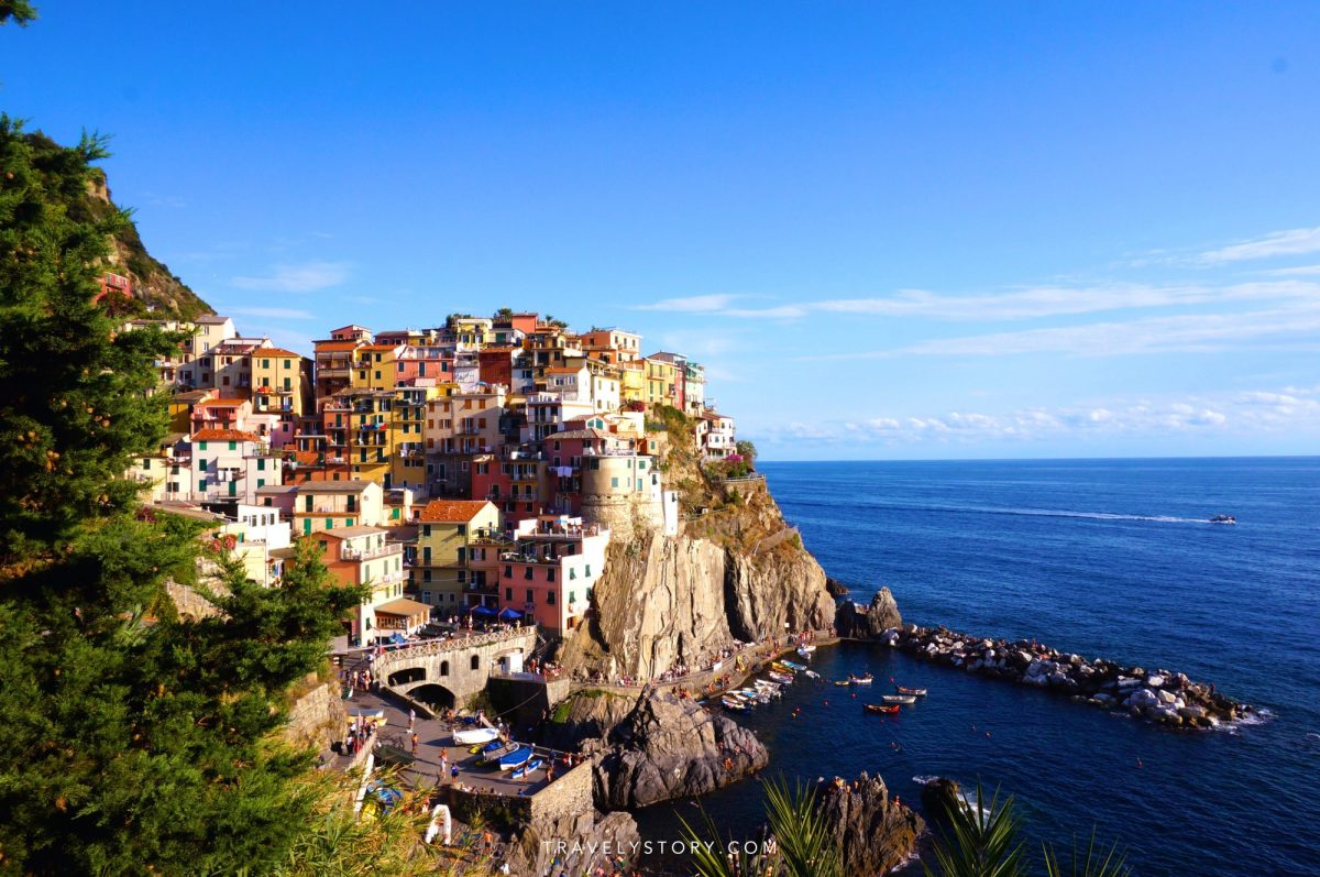 travely-story-italie-cinque-terre-126-logo