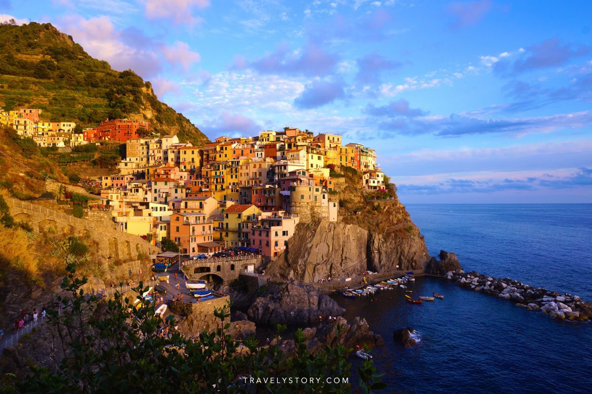 travely-story-italie-cinque-terre-129-logo