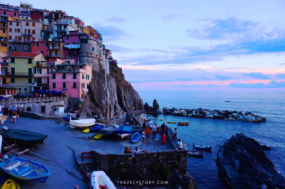 travely-story-italie-cinque-terre-141-logo