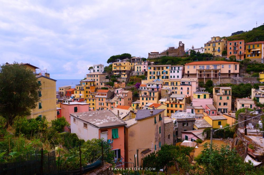 travely-story-italie-cinque-terre-162-logo