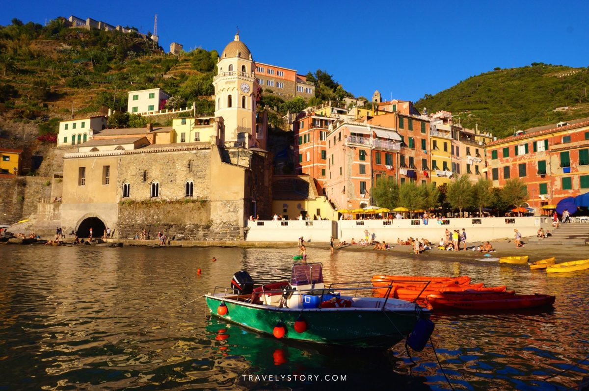 travely-story-italie-cinque-terre-75-logo