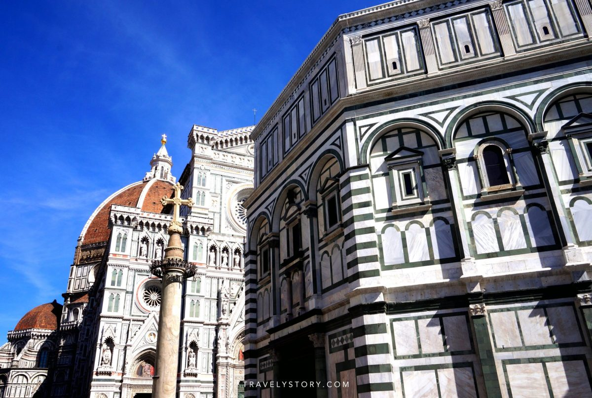 travely-story-italie-florence-2-logo