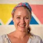 Amber Dunlap bio