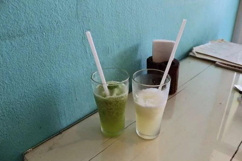 Morning Glory Thai Vegetarian Restaurant & Home Cookery Classes