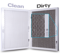 The Unfiltered Fundamentals about HVAC Filters