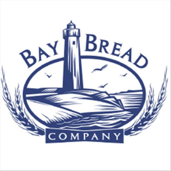 Bay Bread Company