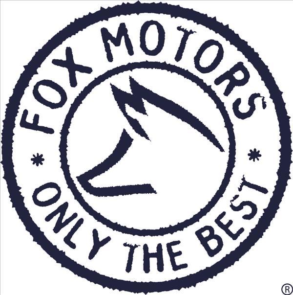 Fox Motors Cadillac | Charlevoix | Traverse City