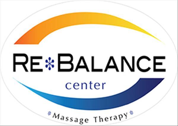 Rebalance Center Massage Therapy