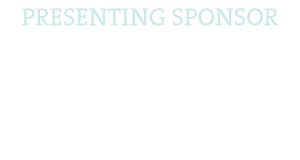 Producing Sponsor: Hightower Anderson Wealth Management