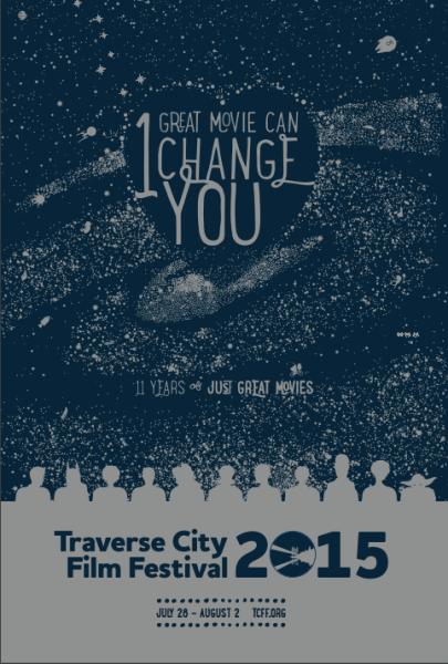 1ba7aa81427 JULY 28 - UGUST 2 TCF .ORG