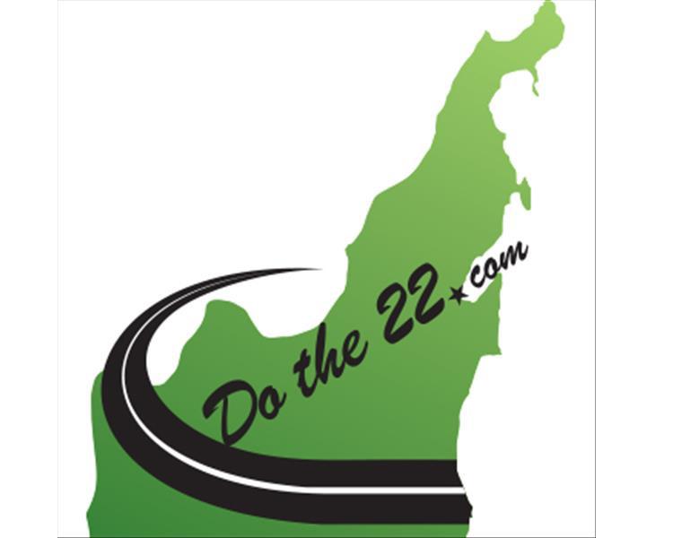 DoThe22.com