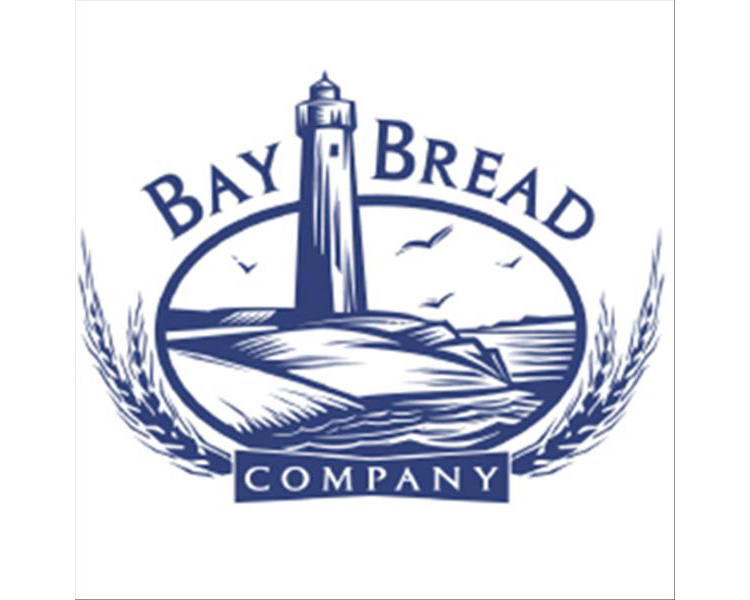 Bay Bread Company