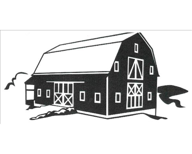 Garvey Farm and Wedding Barn