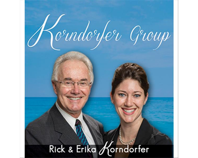 Korndorfer Group
