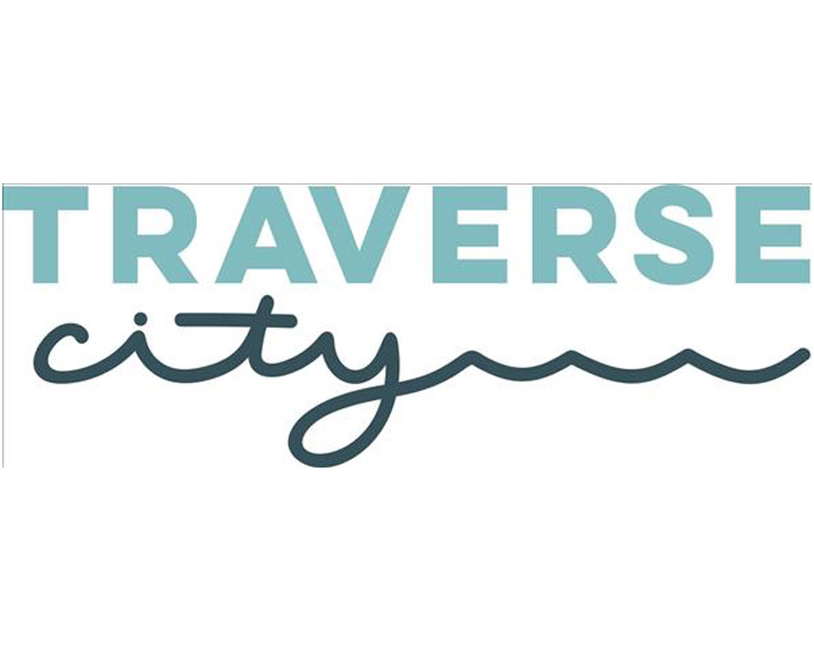 Traverse City Tourism