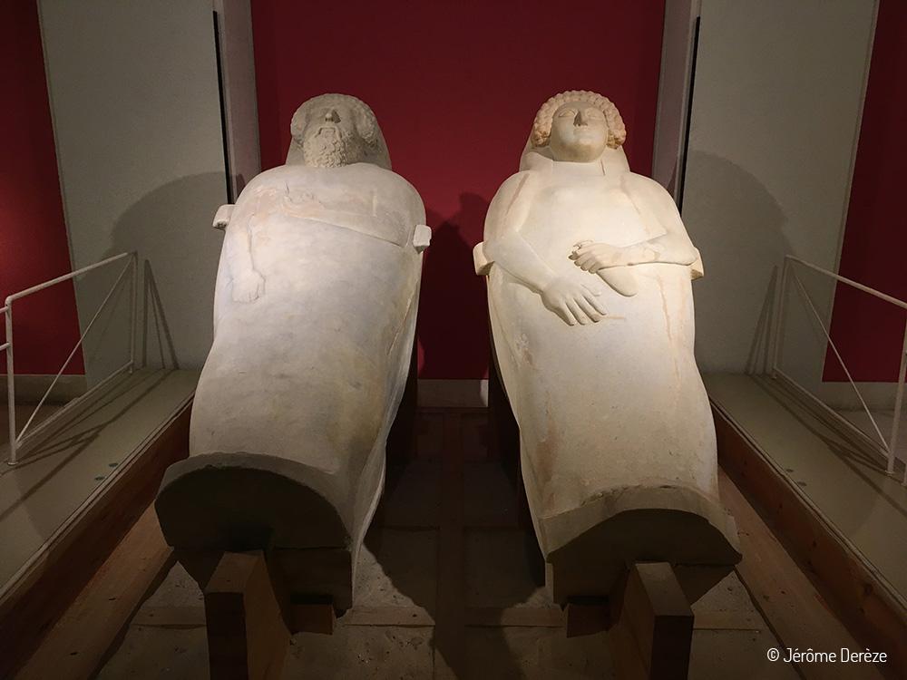 Musées gratuits à Cadix - Musée de Cadix - Beaux-Arts
