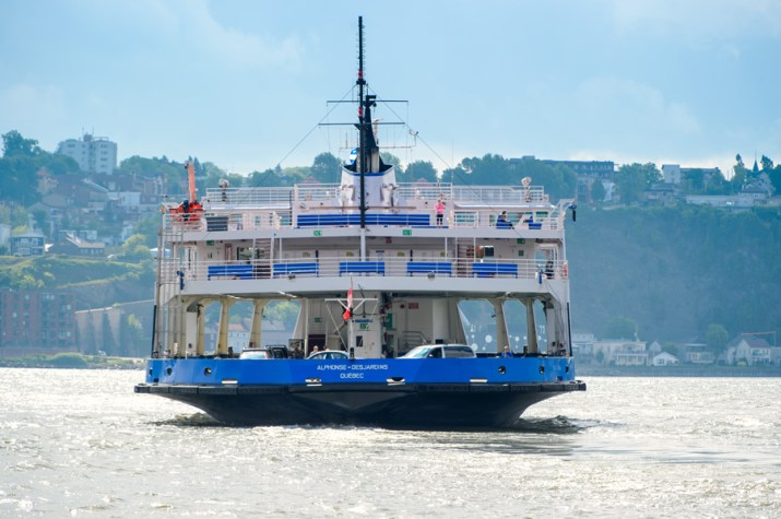 Image result for free pictures of ferry boats