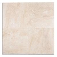 Travertine Tiles & Flooring | Travertine Floor Tiles ...