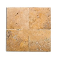 Travertine Tiles & Flooring | Travertine Floor Tiles ...