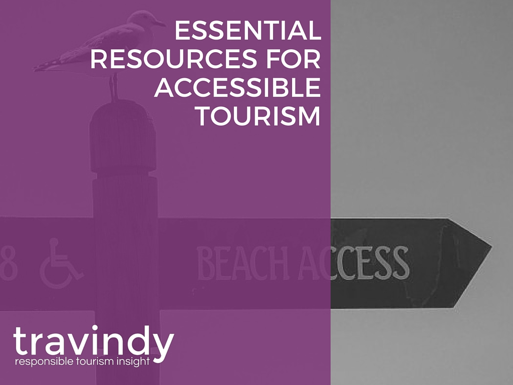 accessible-tourism-resources