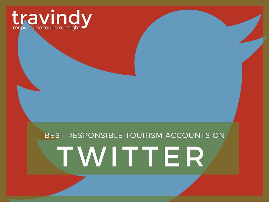 best-responsible-tourism-twitter