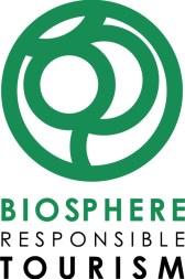 Biosphere vertical