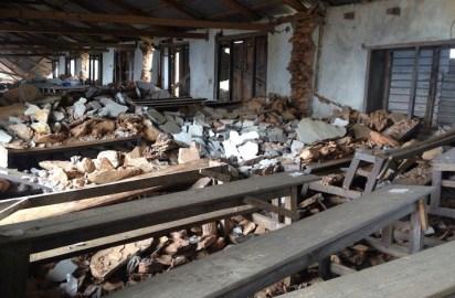 Utopía o realidad: el papel del turismo en destinos afectados por catástrofes naturales