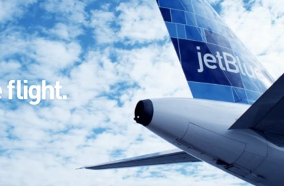 JetBlue announces one of the largest renewable jet fuel purchase agreements in aviation history